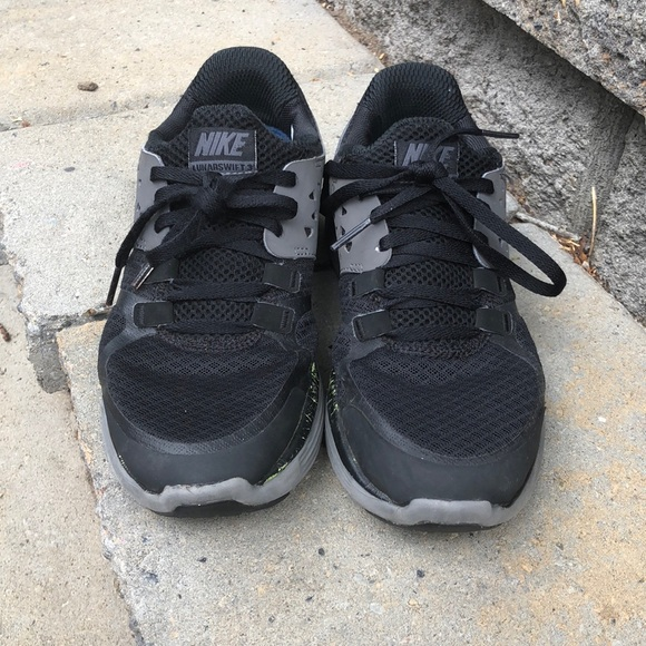 factory authentic 466cb de0bc Nike Shoes | Lunarswift 3 | Poshmark